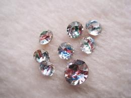 Beads596