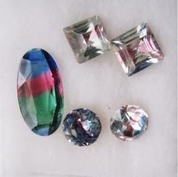 Beads597