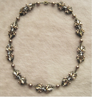 Beads599