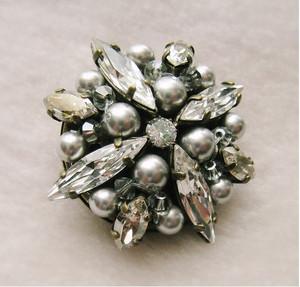 Beads601