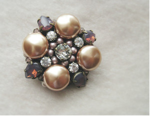 Beads602