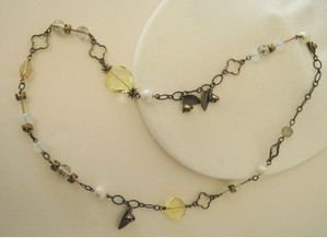 Beads604