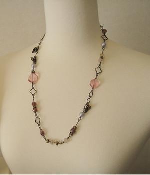 Beads605