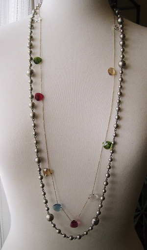 Beads607