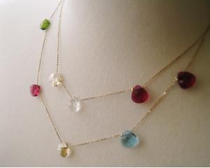 Beads608