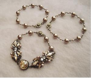 Beads611