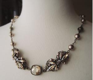 Beads612
