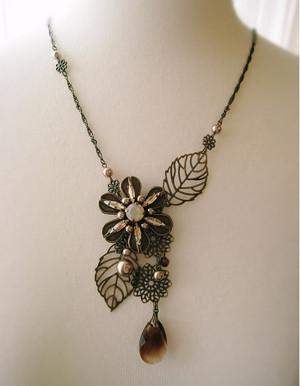 Beads615