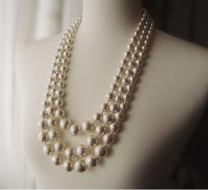 Beads616