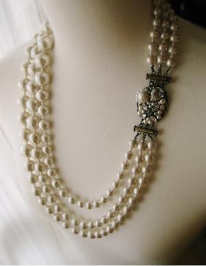 Beads618