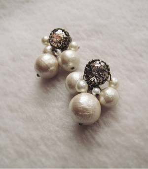 Beads619