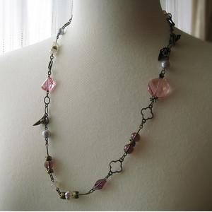 Beads620