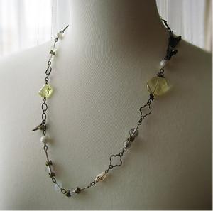 Beads621