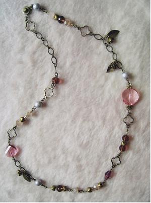 Beads622_2