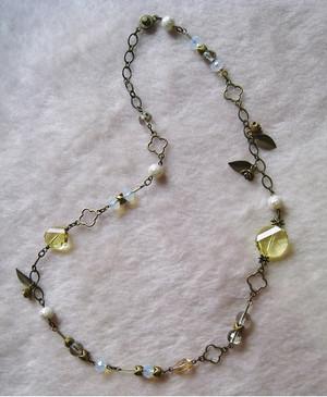 Beads623