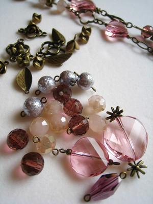 Beads624