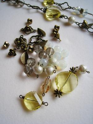 Beads625