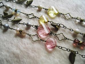 Beads626