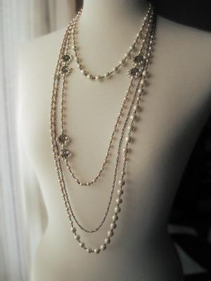 Beads628