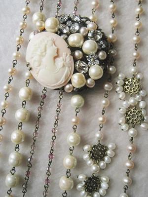 Beads629_2