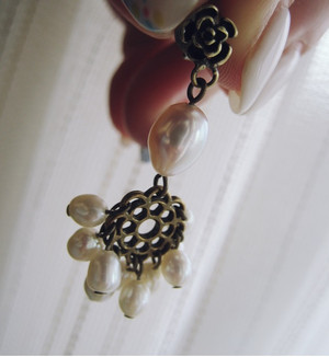 Beads630