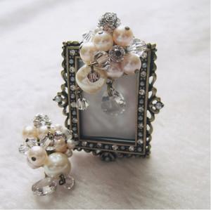 Beads631