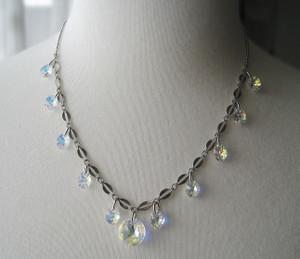 Beads632