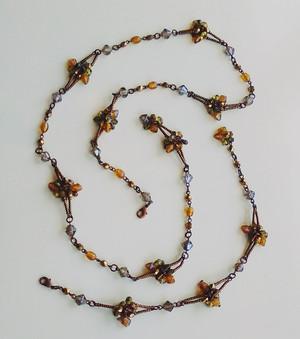Beads6351