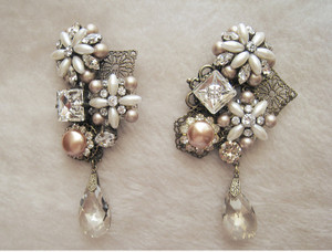 Beads640