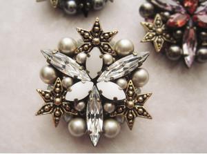 Beads641