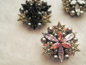 Beads642