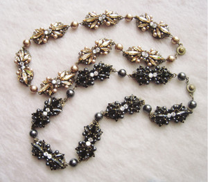 Beads645_2