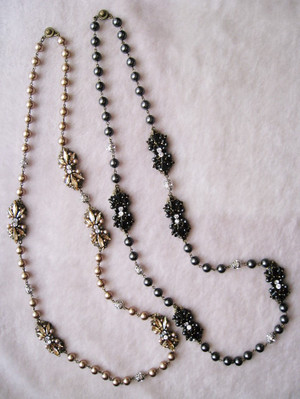 Beads646