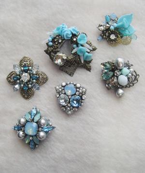 Beads647