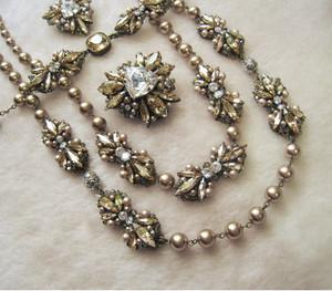 Beads648
