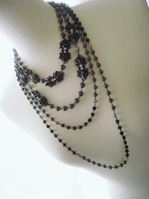 Beads649