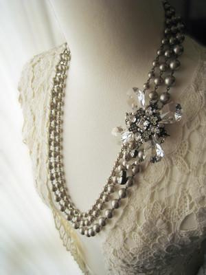 Beads652