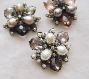 Beads653_2