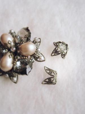 Beads654