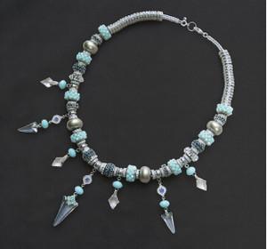 Beads655_2