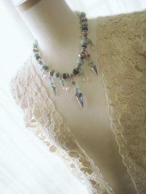 Beads656