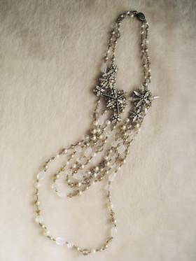 Beads659