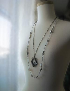 Beads663_2