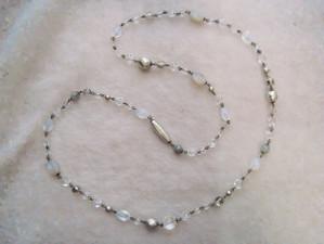 Beads664