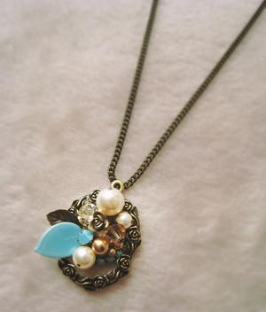 Beads667
