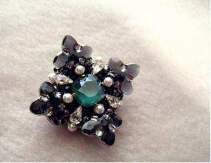 Beads671