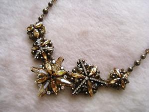 Beads675