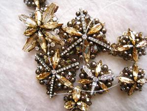 Beads676