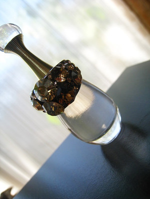 Beads677