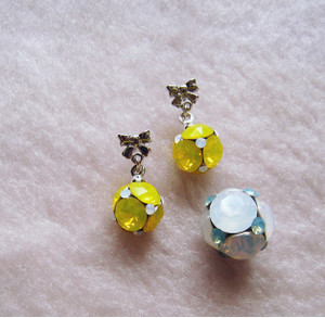 Beads679